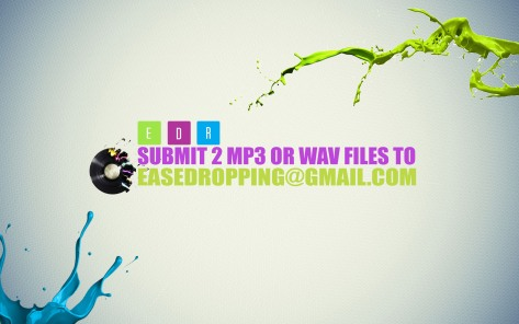 Submit Music