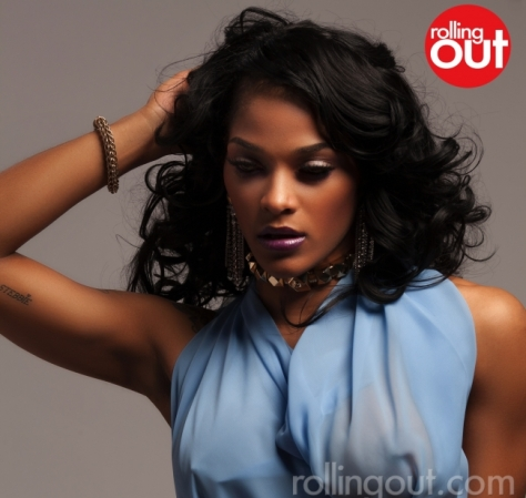 joseline-hernandez-for-rolling-out