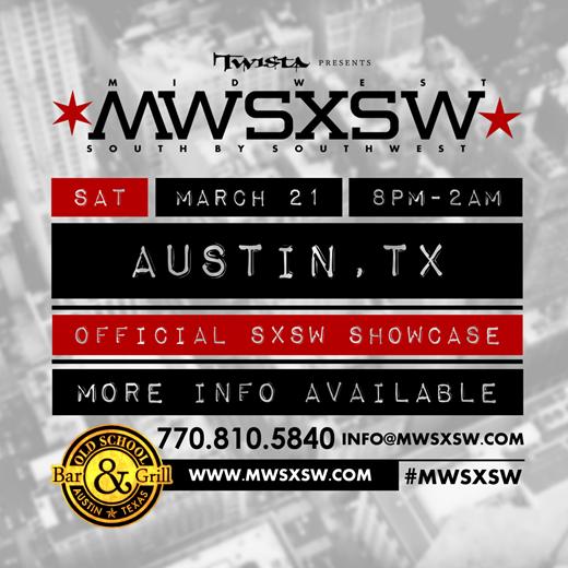 MXSXSW2015