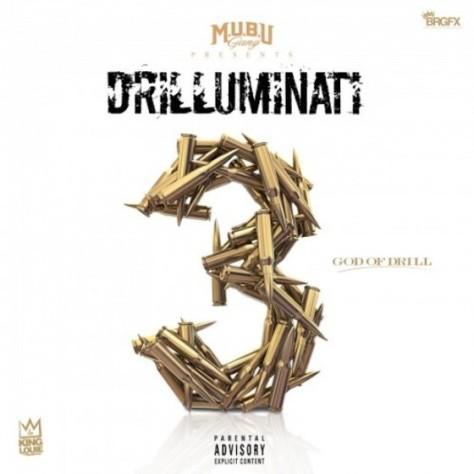 King-Louie-Drilluminati-3-560x560