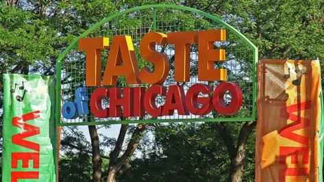 taste_of_chicago_peter_fuch_722x406_2183570755