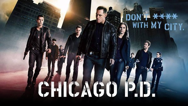 NBC's Chicago PD is now casting extras for an upcoming crossover episode with Law & Order: SVU